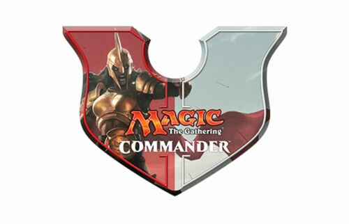 Kalemne Disciple of Iroas *Commander 2015* MTG GP Atlanta 2015 Collectible Pin