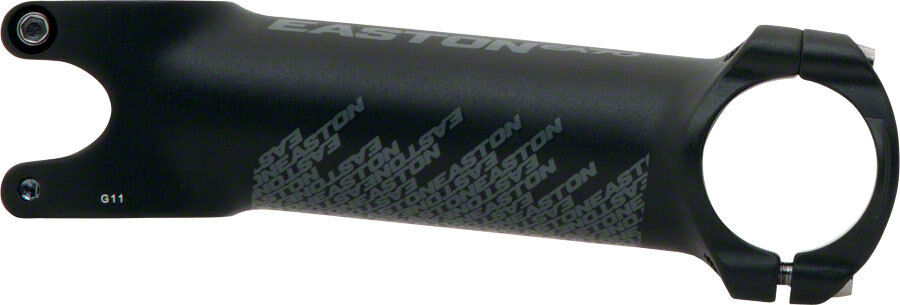 Easton cycling EA70 STM 6D 31.8  120  comfortably
