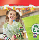I Am Responsible by Walt National (Paperback / softback, 2011)