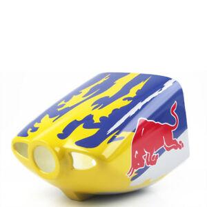Motorhaube-SQS-EP-Edge-50-Red-Bull-Chambliss-Ersatzteil-Kyosho-A1065-01CH-701658