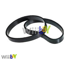 Hoover Spirit SP2101 SP2102 Upright Vacuum Cleaner Belts x 2 **FREE DELIVERY**