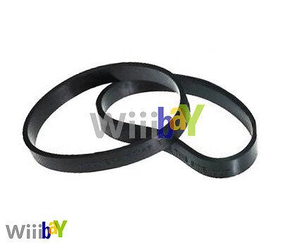 Hoover Spirit SP2101 SP2102 Upright Vacuum Cleaner Belts 2 Pack