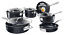 Granite-Stone-PRO-Stackable-Nonstick-Pots-amp-Pans-Set-10-Piece-Stackmaster-NEW thumbnail 1
