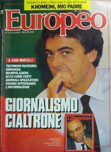 EUROPEO-N-12-1989
