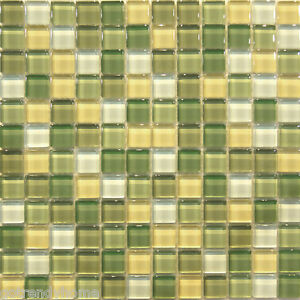 bathroom sink ideas pictures sample green glass mosaic tile kitchen backsplash 16516
