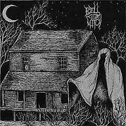 New-Music-Bell-Witch-034-Longing-034-2xLP