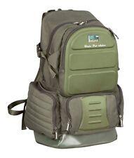Anaconda Climber Pack Extra Large Rucksack Angelrucksack Freizeitrücksack7154730