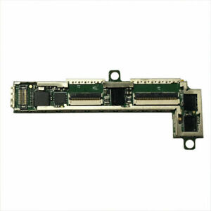 10X For Microsoft Surface Pro 4 Touch Digitizer Controller Board A07557G NEW TSA