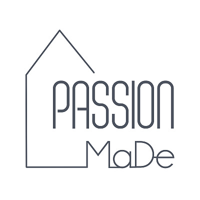 Passion MaDe