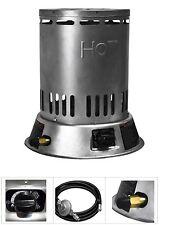 Convection Propane Portable Heater 25,000  BTU - Garage Workshop