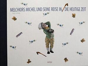 KARIN-schrey-melchiors-MICHEL-Y-SUS-Viaje-In-Die-hoy-tiempo