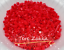 5mm-1000pcs-Perler-Beads-per-Bambini-Regalo-Grande-60-COLORI miniatura 23