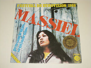 MASSIEL-EUROVISION-1968-ESPAGNE-LA-LA-LA-ORIGINAL-EDITION-ESPAGNOL-7-034
