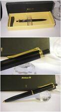 Pelikan - Kugelschreiber K200 Ballpoint Black