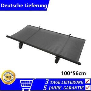 auto sonnenschutz heck rollo sonnenrollo heckscheibe sonnenschutzrollo 100 cm ebay. Black Bedroom Furniture Sets. Home Design Ideas