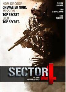 DVD-NEUF-SOUS-BLISTER-FILM-DE-GUERRE-ACTION