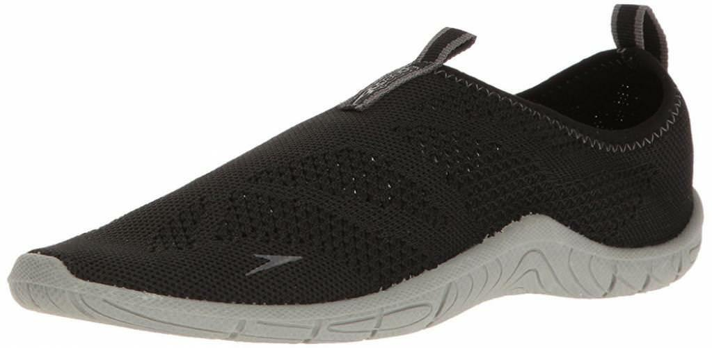 Speedo Women's Surf Knit Athletic Water shoes