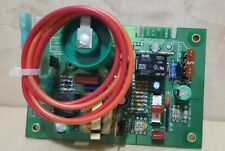 Dinosaur Electronics FAN50PLUS Universal Igniter Board with Fan Control