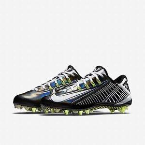 Nike Vapor Carbon Elite Men's Football