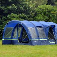 Royal Atlanta Air 4 Berth Tent 302614