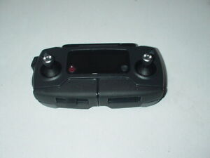 Original-Dji-Mavic-Pro-GL200A-Controller-Fernsteuerung-Fernbedienung