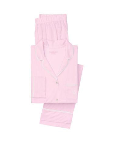 Victoria/'s Secret Soirée Pyjama Tricot Pyjama Pyjama Ensemble Xs S M