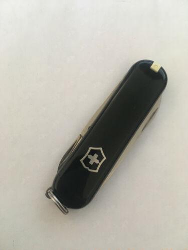 Firefly Feuerstahl Fire Stick für kleine große Victorinox Messer Feuerstein