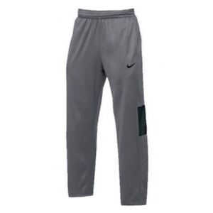 NEW-Nike-Men-039-s-Adult-Rivalry-Sweatpants-802334-065