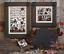 Prairie-Schooler-Counted-Cross-Stitch-Patterns-YOU-CHOOSE-Santas-HALLOWEEN thumbnail 17
