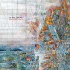 The Wilderness von Explosions In The Sky (2016)