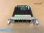 Genuine-Cisco-VIC3-2FXS-DID-4-Port-High-Density-Digital-Voice-Fax-Network-Module thumbnail 1