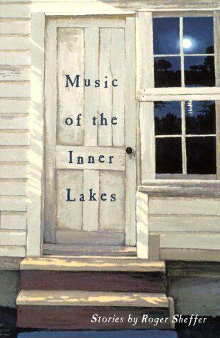 Music of the Inner Lakes  Stories  MVP