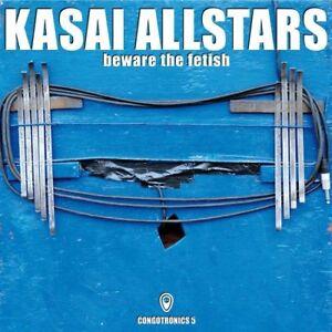 Kasai-Allstars-Beware-the-Fetish-CD