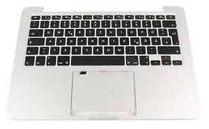 Apple-MacBook-Pro-13-034-retina-a1502-2013-14-platina-de-teclado-Keyboard-613-0984-a