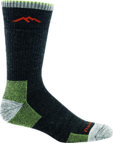 Darn Tough Mens Hiker Boot Sock Cushion running socks Merino walking