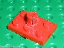 LEGO VINTAGE Red rotor Holder 3462 / Set 507 722 386 6685 6691 555 530 6657 ...