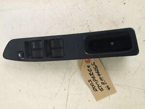 2003-Subaru-Impreza-drivers-side-electric-window-switch-94266