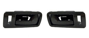 2005-2014-Ford-Mustang-Saleen-Carbon-Fiber-Interior-Inside-Door-Handles-Pair