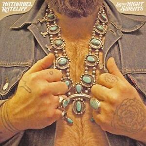 Nathaniel-Rateliff-And-The-Night-Sweats-Nathaniel-Rateliff-NEW-12-034-VINYL-LP