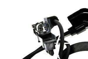 ABS Wheel Speed Sensor Front Right Standard ALS817