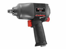 "Facom 1/2"" Air Impact Wrench NS.1800F  (NEW!!!)"