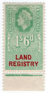 I-B-Elizabeth-II-Revenue-Land-Registry-1-6d