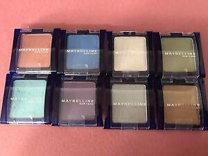 Maybelline-Expert-Wear-Mono-single-Eye-Shadow-Assorted-colours