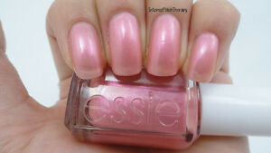 Image Is Loading New Essie Nail Polish Lacquer With A
