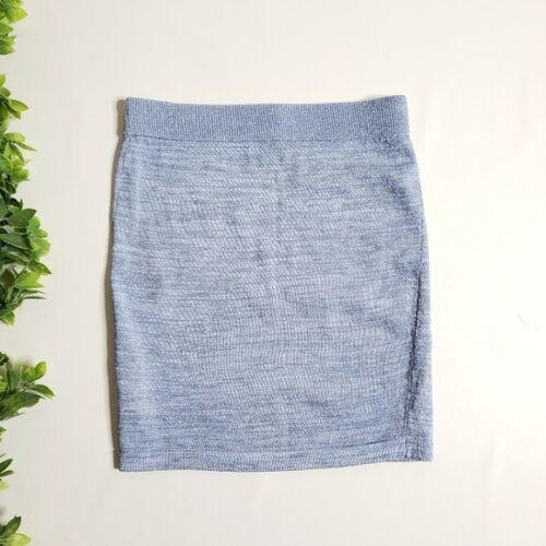 SUPERDOWN x REVOLVE Metallic Mini Pencil Skirt