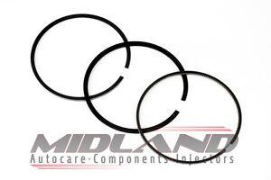 MAZDA 5 6 mx-5 Pistone Anello Set Set Anelli Pistone standard per 1,8l MOTORE BENZINA