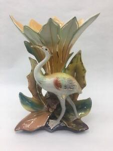 vaso-italiano-vintage-in-ceramica-anni-50-modernariato
