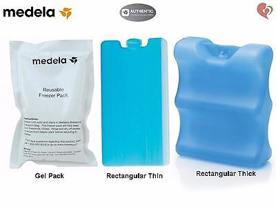 NEW Medela Pump Save Storage Freezer bags 300 bags **See Description