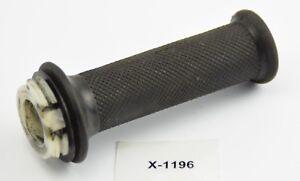 Yamaha-FZR-1000-3LE-EXUP-Bj-90-Gasgriff-Gasdrehgriff