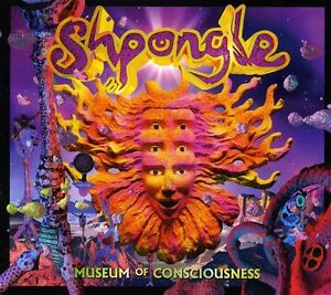Shpongle-Museums-of-Consciousness-New-CD-Digipack-Packaging